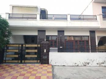 1350 sqft, 2 bhk IndependentHouse in Builder Project Chandigarh Road, Chandigarh at Rs. 50.0000 Lacs