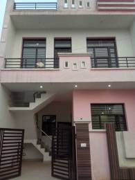 954 sqft, 3 bhk IndependentHouse in Builder Project Sector 115 Mohali, Mohali at Rs. 32.0000 Lacs