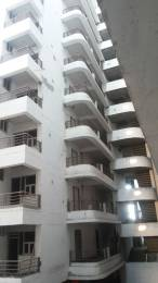 1153 sqft, 2 bhk Apartment in Builder Project Sitapur Road, Lucknow at Rs. 40.3550 Lacs