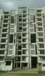 1330 sqft, 2 bhk Apartment in Builder Project Vrindavan Yojna, Lucknow at Rs. 45.8859 Cr