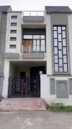 1700 sqft, 3 bhk Villa in Builder Swastik Sai Villa Matiyari Chauraha, Lucknow at Rs. 48.5000 Lacs