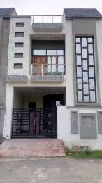1700 sqft, 3 bhk Villa in Builder Swastik Sai Villa Matiyari Chauraha, Lucknow at Rs. 48.0000 Lacs