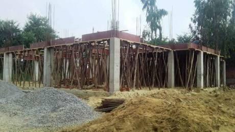 655 sqft, 1 bhk Apartment in Builder Swastik Sai Kripa Apartment gomti nagar extension, Lucknow at Rs. 18.0125 Lacs