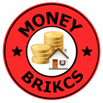 money bricks