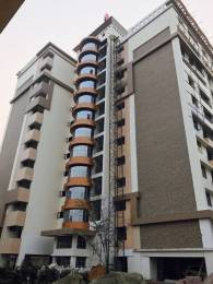 1133 sqft, 2 bhk Apartment in RK Park Ultima Sitapur Road, Lucknow at Rs. 43.8700 Lacs