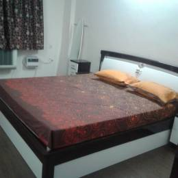 1200 sqft, 2 bhk Apartment in Godawari Agrasen Heights Aliganj, Lucknow at Rs. 48.5200 Lacs