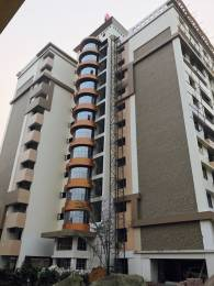 1652 sqft, 3 bhk Apartment in RK Park Ultima Sitapur Road, Lucknow at Rs. 61.9000 Lacs