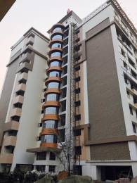 1653 sqft, 3 bhk Apartment in RK Constructions Lucknow Park Ultima Sitapur National Highway, Lucknow at Rs. 64.5700 Lacs