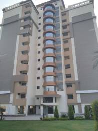 1653 sqft, 3 bhk Apartment in RK Constructions Lucknow Park Ultima Sitapur National Highway, Lucknow at Rs. 62.3400 Lacs