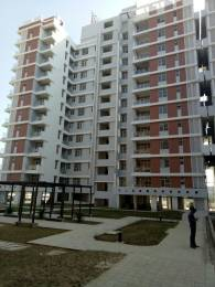 1435 sqft, 3 bhk Apartment in RG Euphoria Vrindavan Yojna, Lucknow at Rs. 57.6500 Lacs