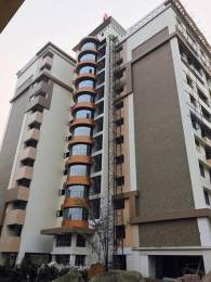 1652 sqft, 3 bhk Apartment in RK Park Ultima Jankipuram, Lucknow at Rs. 62.3400 Lacs