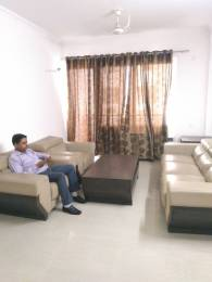 1650 sqft, 3 bhk Apartment in Godawari Agrasen Heights Aliganj, Lucknow at Rs. 74.1200 Lacs