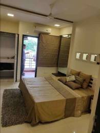 1714 sqft, 3 bhk Apartment in RK Park Ultima Sitapur Road, Lucknow at Rs. 64.8900 Lacs
