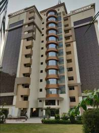 1714 sqft, 3 bhk Apartment in RK Park Ultima Sitapur Road, Lucknow at Rs. 60.8400 Lacs