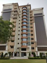 1714 sqft, 3 bhk Apartment in RK Park Ultima Sitapur Road, Lucknow at Rs. 61.5224 Lacs