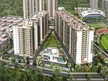 530 sqft, 1 bhk Apartment in Paarth Humming Phase 1 Sarojini Nagar, Lucknow at Rs. 14.2500 Lacs