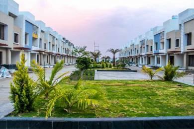 2008 sqft, 3 bhk Villa in Samarth Shikharji Dreamz Villas AB Bypass Road, Indore at Rs. 56.0000 Lacs