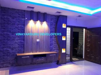 2500 sqft, 4 bhk Villa in Builder Project Vadavalli, Coimbatore at Rs. 1.3000 Cr
