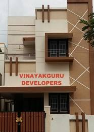 1500 sqft, 3 bhk Villa in Builder Project Vadavalli, Coimbatore at Rs. 45.0000 Lacs
