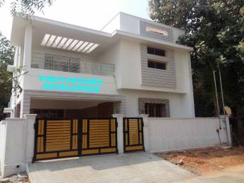 4000 sqft, 4 bhk Villa in Builder Project Vadavalli, Coimbatore at Rs. 1.3500 Cr