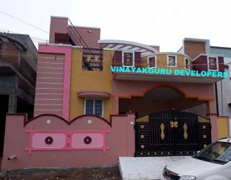 2150 sqft, 3 bhk Villa in Builder Project Vadavalli, Coimbatore at Rs. 75.0000 Lacs