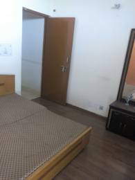 1900 sqft, 3 bhk Apartment in Builder Happy Home Apts Sector 7 Dwarka Dwarka Sector 7, Delhi at Rs. 1.6500 Cr