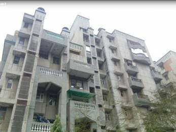 1900 sqft, 3 bhk Apartment in CGHS Jagran Apartment Sector 22 Dwarka, Delhi at Rs. 1.7500 Cr
