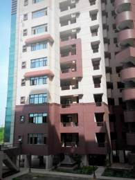 2600 sqft, 4 bhk Apartment in Builder BEST RESIDENCY Sector 19B, Delhi at Rs. 2.0800 Cr