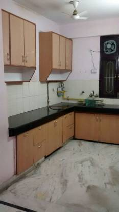 1900 sqft, 3 bhk Apartment in Armed Forces Officials Welfare Organization Airforce and Naval Officers Enclave Sector 7 Dwarka, Delhi at Rs. 1.7100 Cr