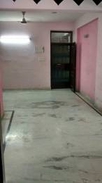 1800 sqft, 3 bhk Apartment in CGHS Airlines Apartments Sector 23 Dwarka, Delhi at Rs. 1.3100 Cr