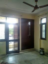 2400 sqft, 4 bhk Apartment in CGHS Swaroop Sadan Sector 13 Dwarka, Delhi at Rs. 1.6800 Cr