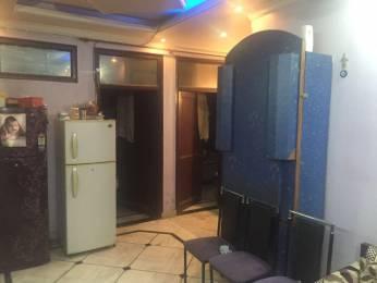 1800 sqft, 3 bhk Apartment in Builder Project Dwarka New Delhi 110075, Delhi at Rs. 1.4200 Cr
