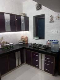 1350 sqft, 2 bhk Apartment in Builder sky lark appt dwarka Dwarka New Delhi 110075, Delhi at Rs. 1.5400 Cr