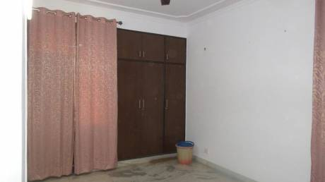 1950 sqft, 3 bhk Apartment in Builder lovle home appt dwarka Dwarka New Delhi 110075, Delhi at Rs. 1.4700 Cr