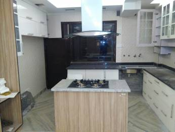 2400 sqft, 4 bhk Apartment in Builder Krishna Residency Vijay CHS Sector-18 Dwarka, Delhi at Rs. 1.9900 Cr