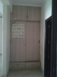 1800 sqft, 3 bhk Apartment in CGHS Developer New Ashiana Apartment Sector 6 Dwarka, Delhi at Rs. 1.4000 Cr