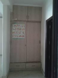 1800 sqft, 3 bhk Apartment in Builder gulshan iqbal appt Dwarka New Delhi 110075, Delhi at Rs. 1.5500 Cr