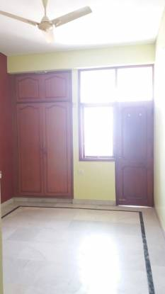 2200 sqft, 4 bhk Apartment in CGHS Navratan Apartments Sector 23 Dwarka, Delhi at Rs. 1.8400 Cr