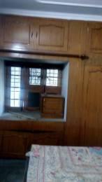 1600 sqft, 3 bhk Apartment in Builder Golf Green Apartments Roopvilla Sector 19 Dwarka, Delhi at Rs. 1.3000 Cr