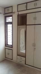 2050 sqft, 3 bhk Apartment in Builder navsansad vihar appt Dwarka New Delhi 110075, Delhi at Rs. 2.2400 Cr