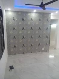 1800 sqft, 3 bhk Apartment in Builder elephanta appt dwarka Sector 10 Dwarka, Delhi at Rs. 1.7000 Cr