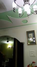 1900 sqft, 3 bhk Apartment in Reputed Sheetal Vihar Apartment Sector 23 Dwarka, Delhi at Rs. 2.4800 Cr