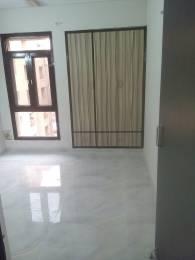 1750 sqft, 3 bhk Apartment in CGHS Developer Sea Sawk Apartment Sector 19 Dwarka, Delhi at Rs. 1.5500 Cr