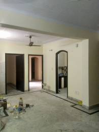 1150 sqft, 2 bhk Apartment in Builder dda keshav kunj appt Dwarka New Delhi 110075, Delhi at Rs. 1.0000 Cr