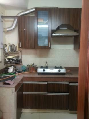 1800 sqft, 3 bhk Apartment in JP Beverly Park CGHS Sector 22 Dwarka, Delhi at Rs. 1.7000 Cr