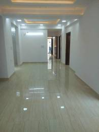 1900 sqft, 3 bhk Apartment in Reputed DGS Apartments Sector 22 Dwarka, Delhi at Rs. 1.6500 Cr