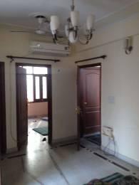 1800 sqft, 3 bhk Apartment in Builder kesharwani appt dwarka Dwarka New Delhi 110075, Delhi at Rs. 1.6500 Cr