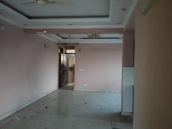 1800 sqft, 3 bhk Apartment in Builder bhawalpur appt dwarka Sector 4 Dwarka, Delhi at Rs. 1.4800 Cr