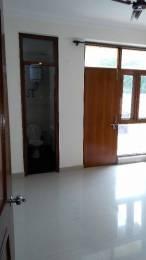 1800 sqft, 3 bhk Apartment in Builder lovly home appt dwarka Dwarka New Delhi 110075, Delhi at Rs. 1.5500 Cr