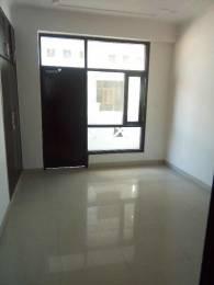 1800 sqft, 3 bhk Apartment in Builder Manocha vihar appt Sector 9 Dwarka, Delhi at Rs. 1.4800 Cr